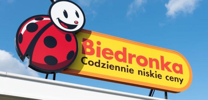 Jak kupować zdrowe produkty w dyskontowej cenie? | dietetyknataliamogilko.pl