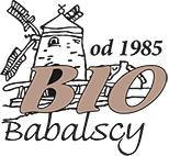 bio-babalscy
