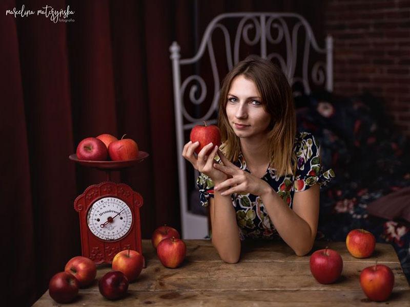 natalia-mogilko-glowna