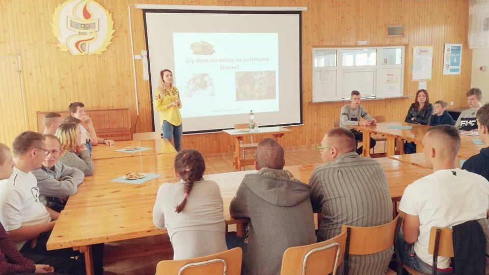 natalia-mogilko-szkolenia-960x540