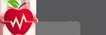 dietetyknataliamogilko.pl-dietetyk, dietetyk kliniczny, dieta, zdrowie, odżywianie, grudziądz