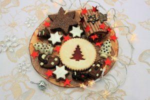 Jak nie przytyć w święta? | Dietetyk Natalia Mogiłko