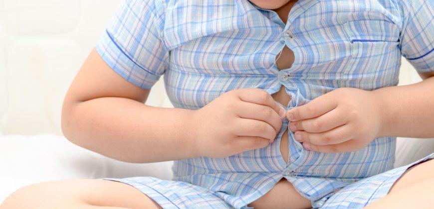 Redukacja u dzieci - dieta na odchudzanie dla dzieci | dietetyk kliniczny online Natalia Mogiłko