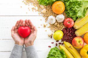 Żywienie w hierlipidemiach   Dietetyk Natalia Mogiłko