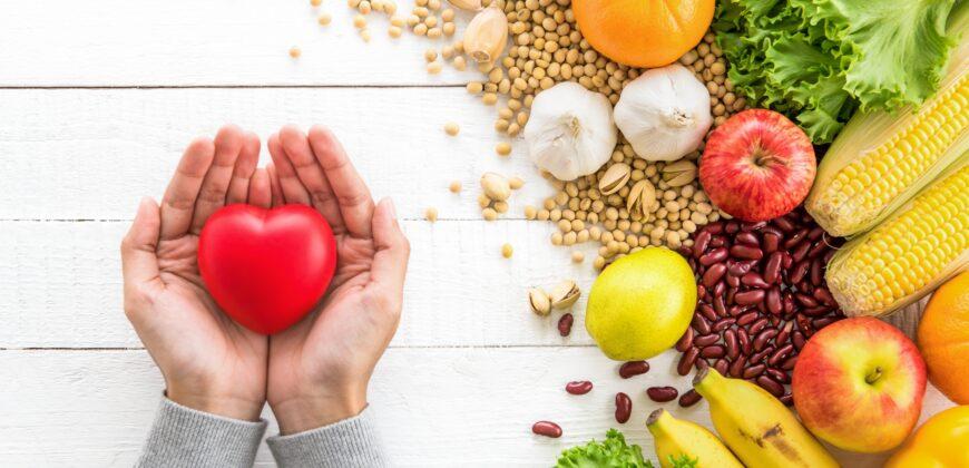 Żywienie w hierlipidemiach | Dietetyk Natalia Mogiłko