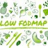 Zespół jelita drażliwego i SIBO, a dieta Low FODMAP